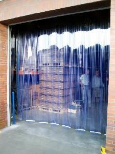 pvc-strip-curtain-standard-clear-smooth